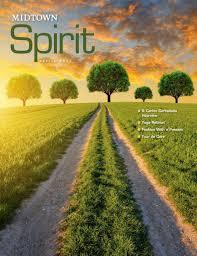spirit halloween adrian mi spirit magazine spring 2017 by midtown athletic clubs issuu