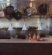 Buffet Heat Lamp by Scratch Restaurant With Retractable 300 Ret Hanson Heat Lamps