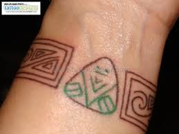 inner wrist tattoos 6 best tattoos ever