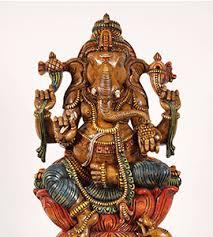 statues for sale hindu gods statues hindu goddess sculpture shiva ganesh vishnu