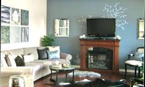 peinture ardoise cuisine mur ardoise cuisine tableau cuisine finest salon salon with tableau