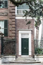 Historic Southern House Plans 536 Best Southern Homes Images On Pinterest Southern Homes