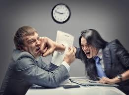 5 tips to prepare for divorce mediation