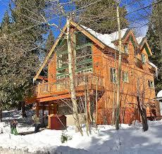 Sunnyside Lake House 2 Bd Vacation Rental In Chelan Wa Vacasa by Top 50 Tahoe City Vacation Rentals Vrbo
