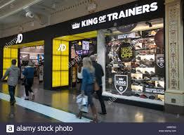 best black friday deals 2016 retail intu trafford centre manchester uk 25th november 2016 black