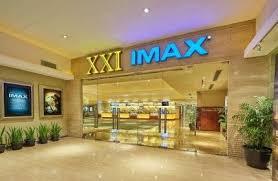 cgv kelapa gading jadwal film dan harga tiket bioskop gading xxi jakarta hari ini