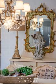162 best images about decor country french on pinterest master