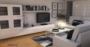 muebles salon ikea ikea muebles salon comedor 8 d co salon besta ikea fotos fort de