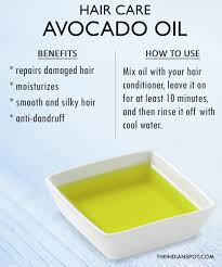 light oils for hair benefits and how to use top10 hair oils for longer stronger and