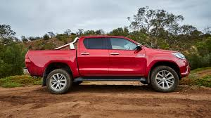 toyota hilux 2017 carsguide