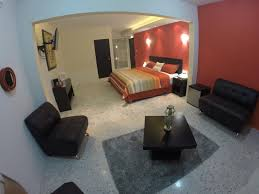 egipcio hotel boutique veracruz mexico booking com