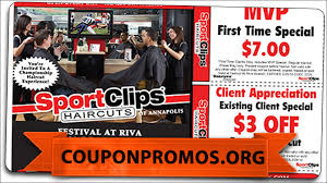 haircut coupons woodbury mn best free haircut coupon sportclips frisco sportclips pinterest
