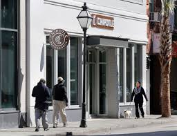 appetite for growth chipotle to expand velocity air sports plans