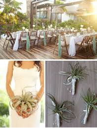 mexico wedding venues venue spotlight be tulum mexico alison events