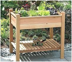 plastic garden bench with storage u2013 floorganics com