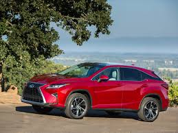 2016 lexus rx wallpaper lexus rx 350 2016 exotic car wallpapers 08 of 58 diesel station