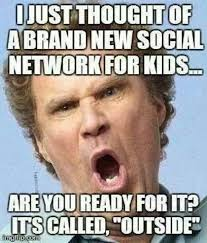 Meme Will Ferrell - 83 best will ferrell tweets images on pinterest ha ha funny