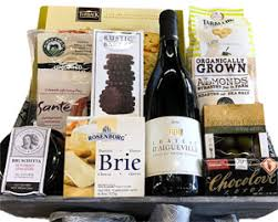 cheese and wine gift baskets wine gift baskets 100 and fancifull gift baskets
