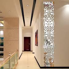 online shop diy home decor living room entrance tv background
