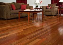 how to chose the right flooring for you 5 tips