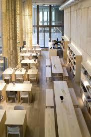 Esszimmerm El Bilder Moderne Inneneinrichtung Restaurant El Japones 22 Freshouse