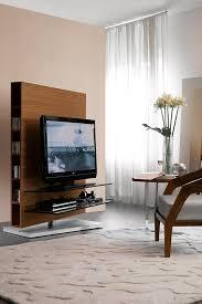 1000 Images About Tv Stands By Plateau Dynamic Home Resultado De Imagen Para Mesas Para Televisor Y Equipo Hechos De