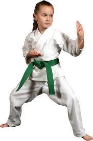 RICCIONE karate - polisportiva comunale - riccione