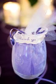stemless wine glasses wedding favors purple canada ballroom wedding purple wedding favors purple