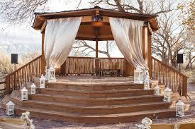 albuquerque wedding venues hyatt regency tamaya resort and spa pridezillas