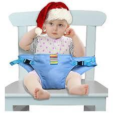 siege nomade bébé chaise nomade bébé