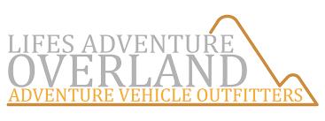 jeep adventure logo jeep u2014 lifes adventure overland