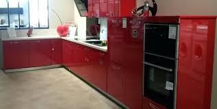 artisan cuisiniste 44 artisan cuisiniste 44 windowcleaningmemphis site