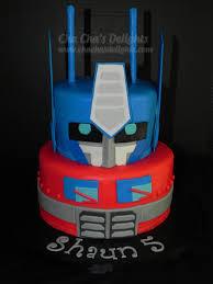 optimus prime cake pan transformers optimus prime cake zoeken cakes