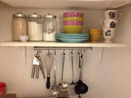 100 kitchen cupboard organizing ideas 25 best small kitchen