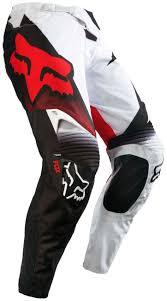 motocross jersey and pants fox racing 360 shiv pants cycle gear