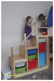 Bunk Bed With Sofa Bed Underneath Dresser Beautiful Beds With Dressers Underneath Beds With