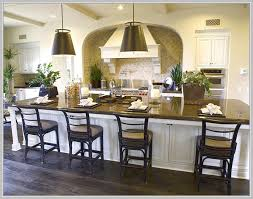 large rolling kitchen island kitchen magnificent floating kitchen island granite kitchen
