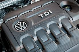volkswagen dieselgate vw has fixed just 50 000 dieselgate cars in europe so far