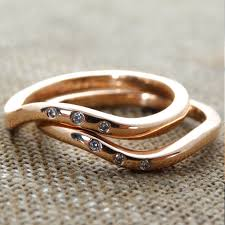 Make Wedding Ring by Make Your Own Wedding Rings Experience Day For Two By Magnus