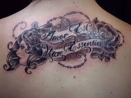 amor est vitae essentia by crimson touch on deviantart