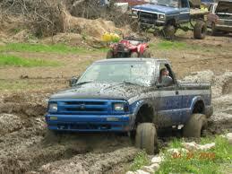 s10 mud truck camarott355 1994 chevrolet s10 regular cab specs photos