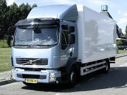 volvo truck fl volvo fl wikiwand