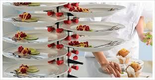 assiette cuisine porte assiettes equipement cuisine pro commandez avec