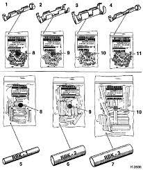 opel wiring diagrams inside corsa d wiring diagram gooddy org
