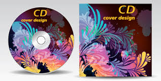 design cd cover cd cover design free vector 5 353 free vector for