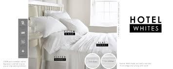 hotel whites 01 jpg