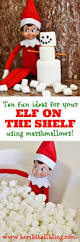 525 best holidays christmas elf on a shelf 1 images on pinterest
