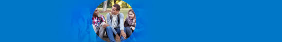the college board college admissions sat university