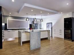 are grey kitchen cabinets timeless white and grey kitchens gain popularity for timeless