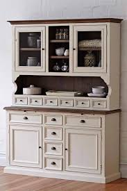 best 25 distressed hutch ideas on pinterest antique hutch with